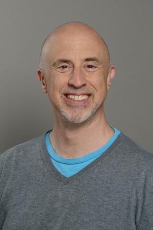 Steven Goldschmidt