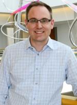Michael Petris