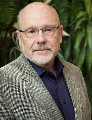 Jack C. Schultz