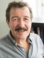 Gary  Weisman