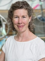 Laurie Erb