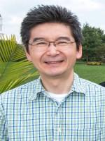 Toshihiko Ezashi