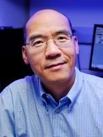 Shan-Lu Liu