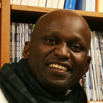 Yves Chabu