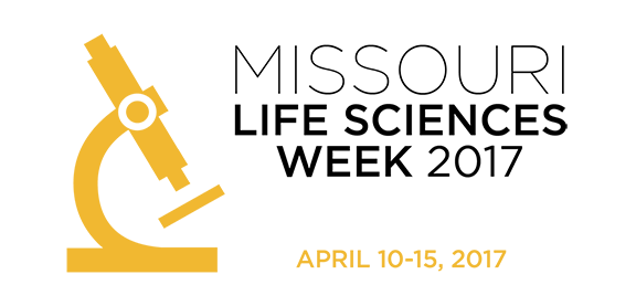 LSW2017 Logo