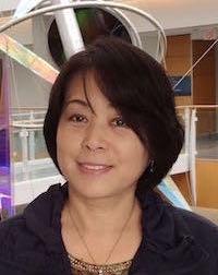 Yidong Liu
