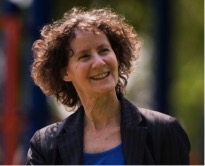 "Irva Hertz-Picciotto, professor of public health sciences at the University of California — Davis, will present ""Environment and Autism: Past Evidence, Current Research and Future Quandaries"" at 2:15 pm on Saturday."