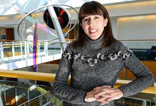 Cheryl Rosenfeld1.jpg
