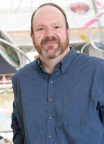 Jeremy Matteson