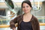 Post-doc receives prestigious Spanish plant science award