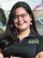 Amanda Paz Herrera