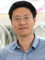 Yuexu Jiang