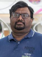 Sidharth Sen