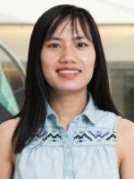 Nhung Hoang