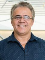 Jean Luiz Samoes de Araujo