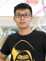 Chenhao Li