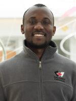 Kwaku Tawiah