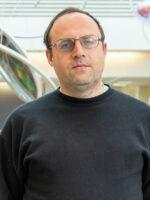 Igor Etingov