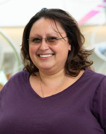 Yael Matar
