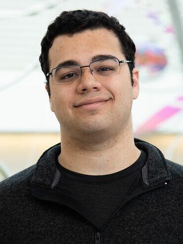 Seth Edwards