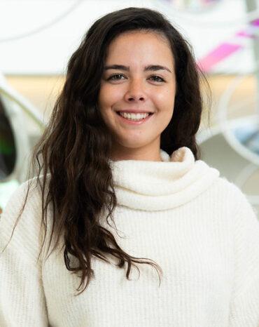Gabriela Akrap